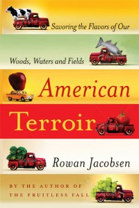 American-Terroir-cover-200x300