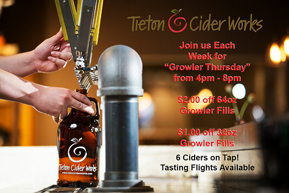 Growler Thursday for web