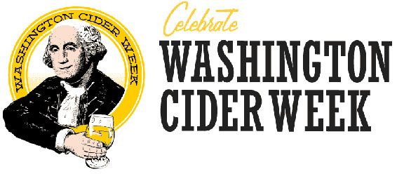 WA-Cider-Week-Logo