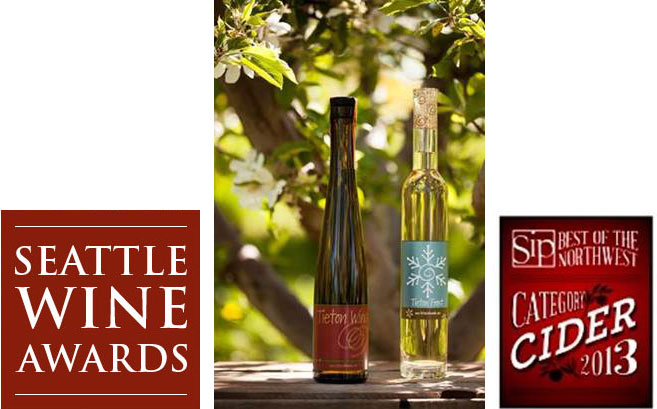 wine_awards